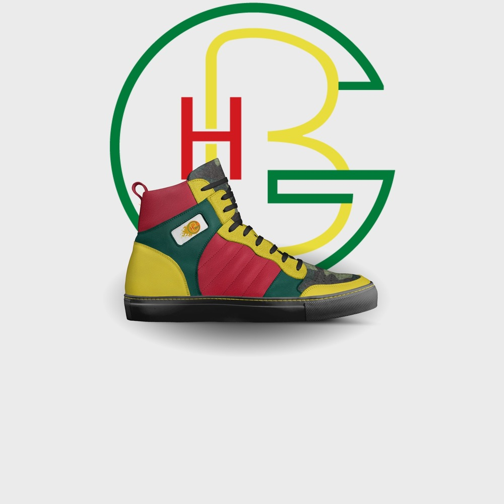 Rasta-black--shoes-banner-ec820b3726bfec3426a1196fc50099c