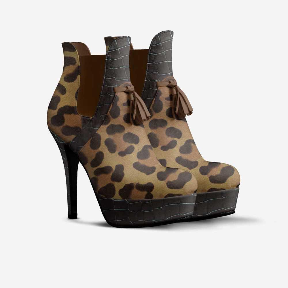 Manfredonia-shoes-double_quarter-12cf2c4d1b7677a4775be1a1f03bb68