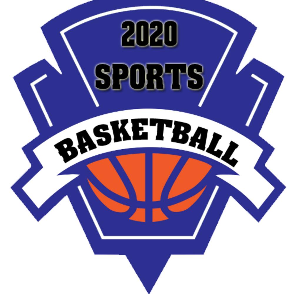 2020-new-logo-ab611bb78f6312868b9c380bb6c0767