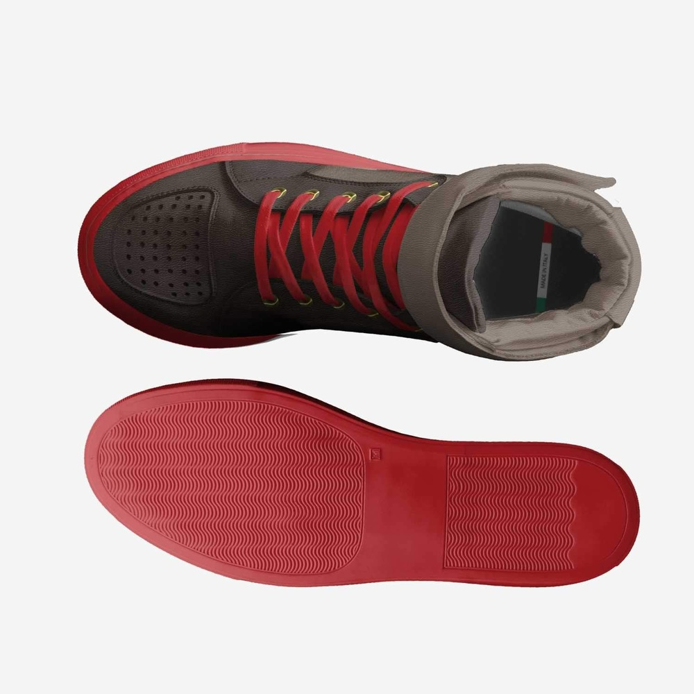 Wakakickz-shoes-top_bottom-b48d2b63051dc0b232489377376d1c3