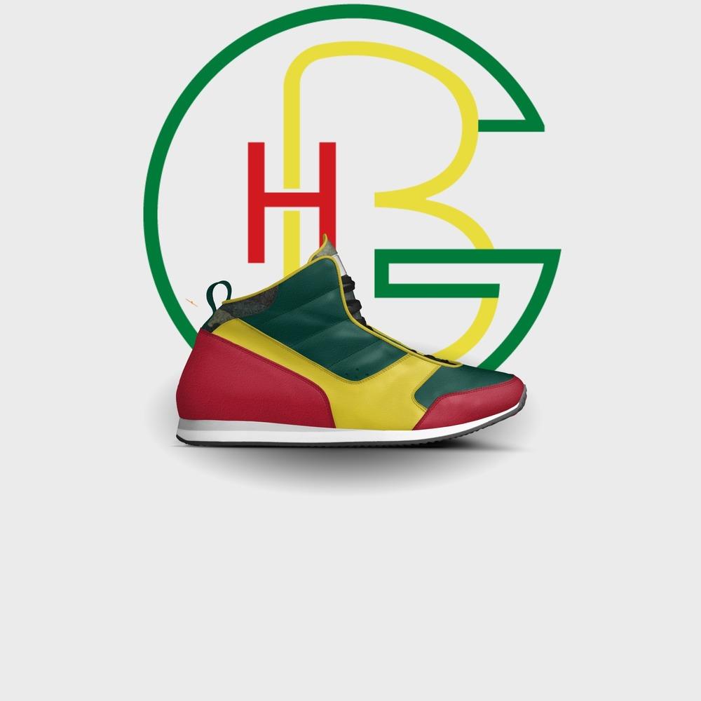 Rasta-20-shoes-banner-ec820b3726bfec3426a1196fc50099c