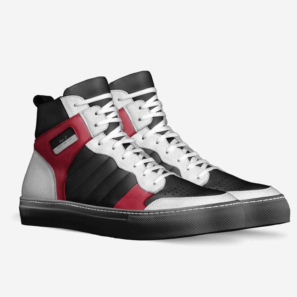 Fort-z-shoes-double_quarter-361cbd24d04ce713e92d17fd2f1354a