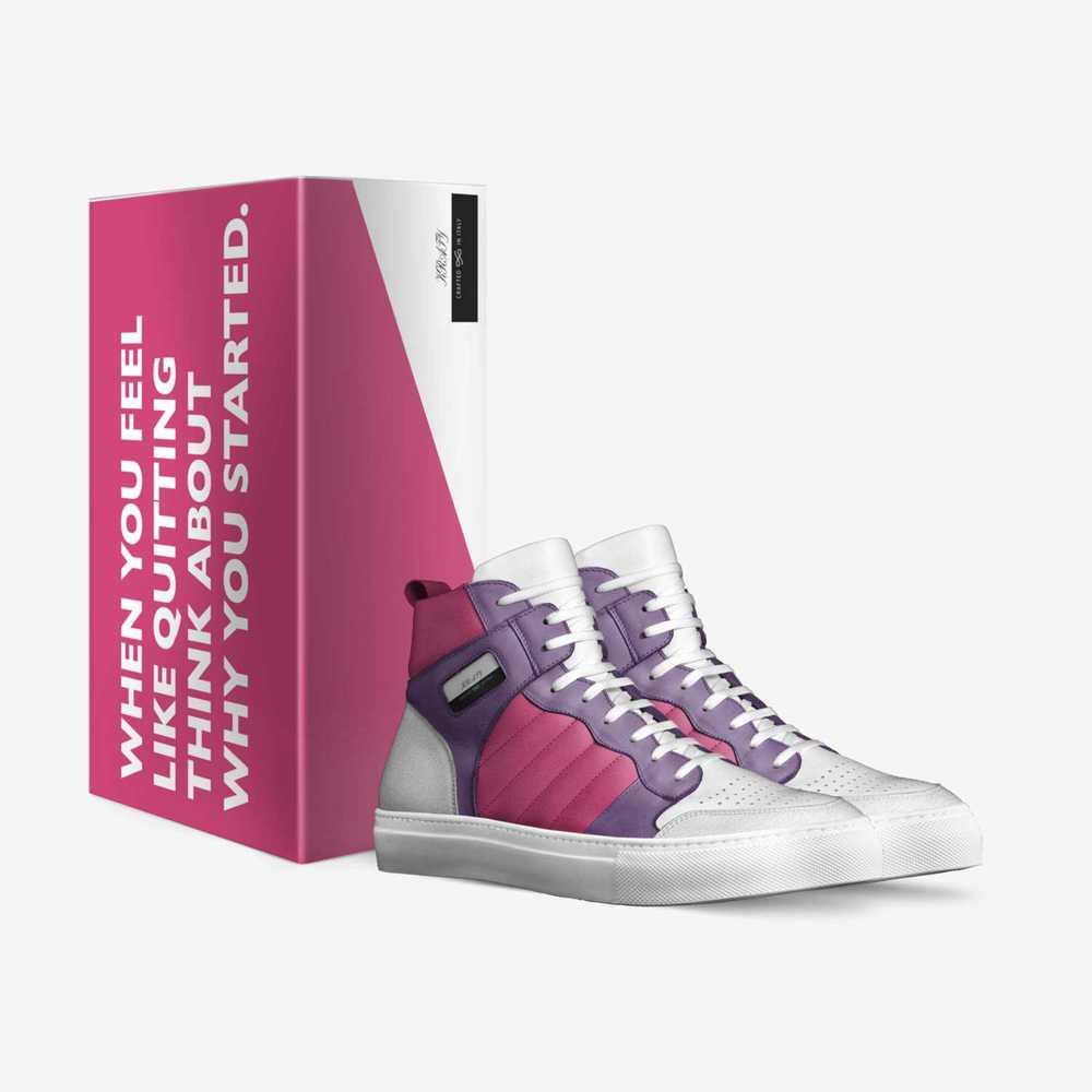 Kraty-shoes-with_box-361cbd24d04ce713e92d17fd2f1354a