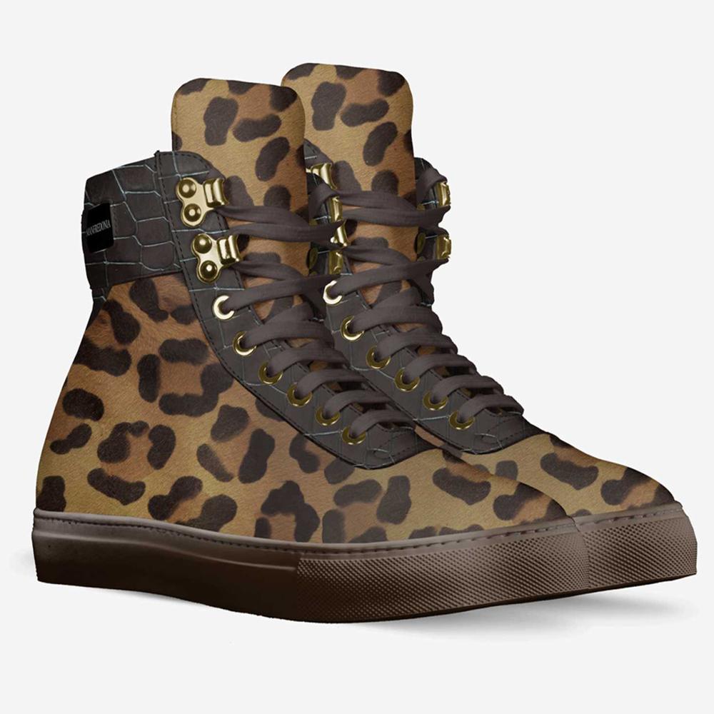 Hightop_manfredonia-shoes-double_quarter-12cf2c4d1b7677a4775be1a1f03bb68