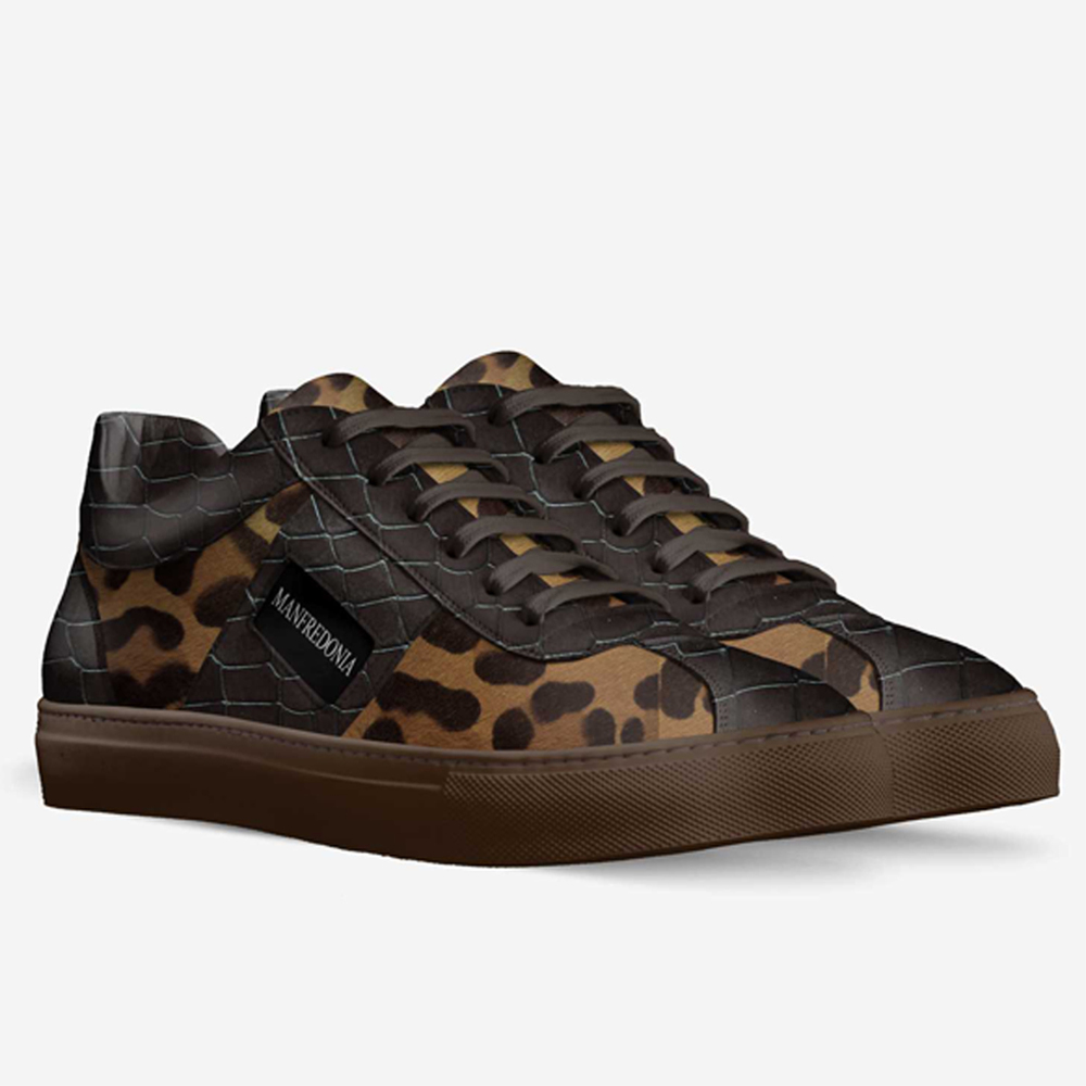 Sneaker__manfredonia-shoes-double_quarter-12cf2c4d1b7677a4775be1a1f03bb68