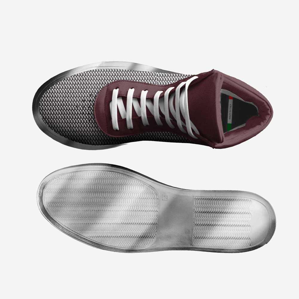 Fort-y-shoes-top_bottom-361cbd24d04ce713e92d17fd2f1354a