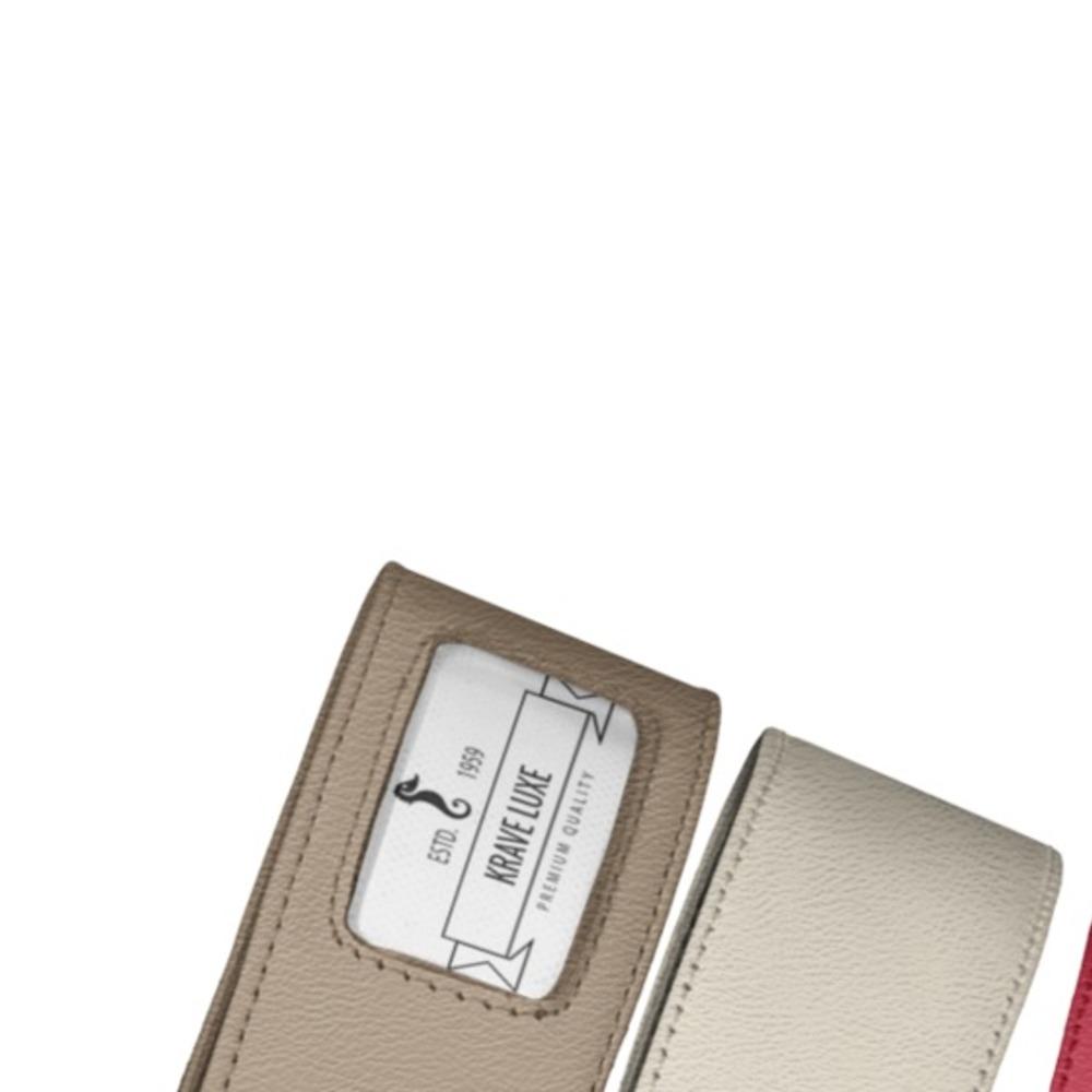 Krave-luxe-1-shoes-detail-50e87792c9184bb052f4fff0e1bb330