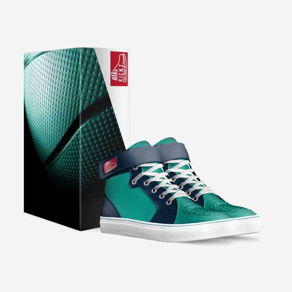 Wakakickz-shoes-with_box-b48d2b63051dc0b232489377376d1c3