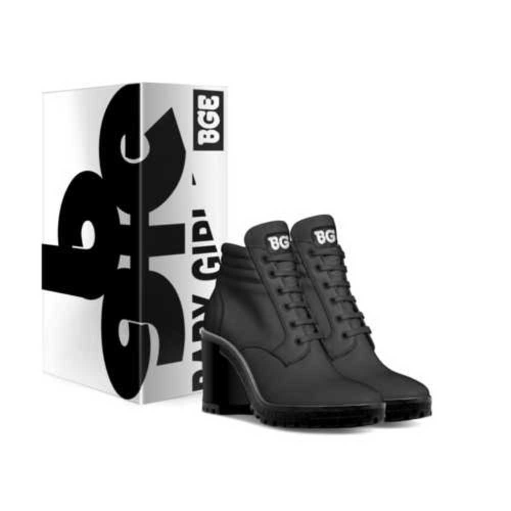 Black_heel_boot-shoes-with_box-af914a38c9d4471bc1bfce27496b8df