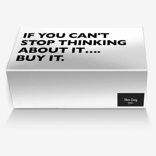 Shoe_envy-shoes-shoe_box-e9c9926a22d876191d04f788574f575