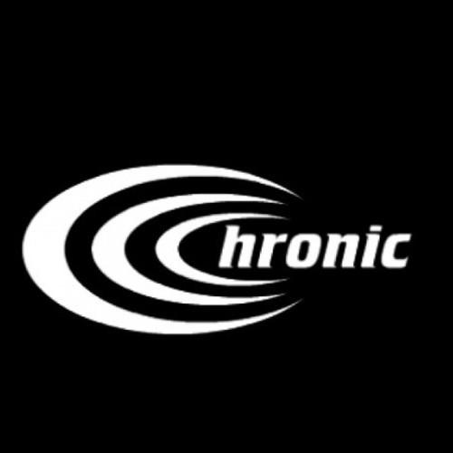 Chronic_b_w_logo-074ee4fa32cead1dc938ebf439febd1