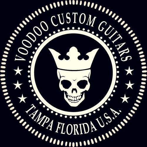 Voodoocustomguitars-stamp-proof_20181103171602589-a0ad90c1f23f5c82ee26171030fdce3