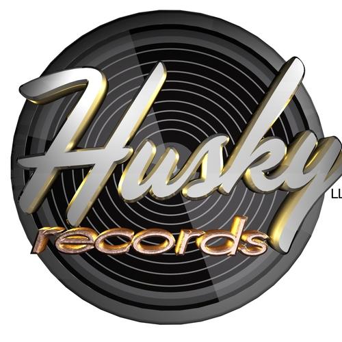 Husky_alt2_large-7929c7545b30cddb72302bc773cf69b