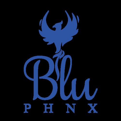 Blu_phnx_logo-d590621d93e32a1afec6ebf43416e27