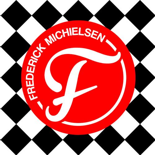 Fred_logo-84429b6897d0bf3e571ca0970d5ec04