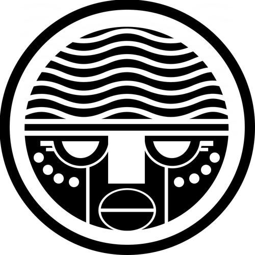 Tzipora_logo-46eb95757c5c4a29385c9c5205a0c35