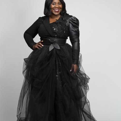 Monai_bell-carson_dress-2-7b896d23cc4ff4a623ae58867f295d8