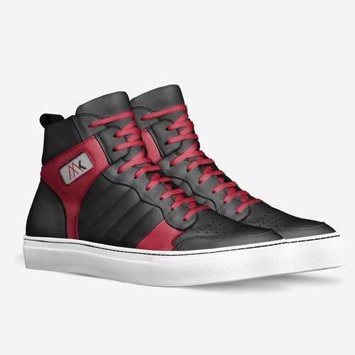 Mazkollection-shoes-double_quarter-ec9c207fa2fc5a00a5828234fe70438