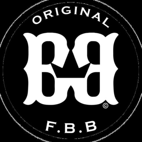 Blk_button_no_edge-f7b3ba28e1e47bdbb955a2971b3e0ed