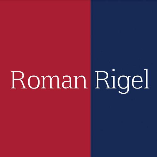 Rr_square-de22749540b5d4d76b8e4fa5dbeea80