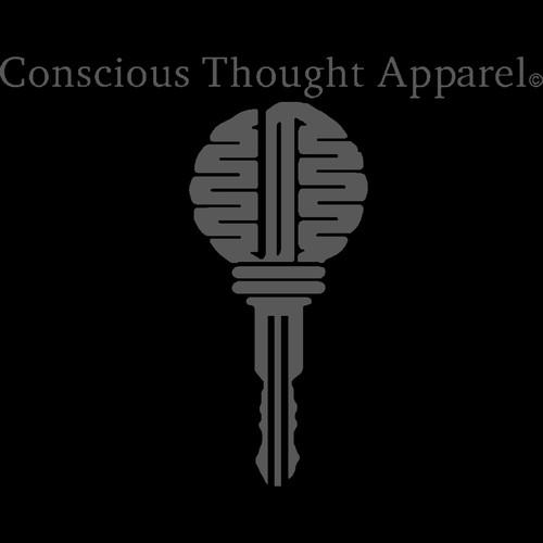 Exact_key_logo_template_black_and__grey-700f5d39505458f18cdeb2d105b16de