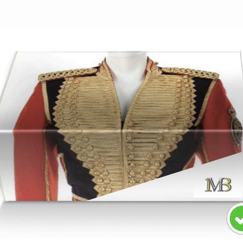 Mj_1m%ce%b2_box-24de5e4150b129ff9f34c56f21c73ee