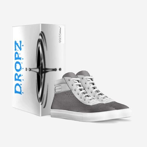 Dropz_(white)-shoes-with_box-faef9d90b9f06bc5b214a082ffe2d59