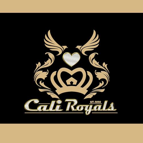 Caliroyals_logo-72064ab599bd719fa4dee30d3ee34c3