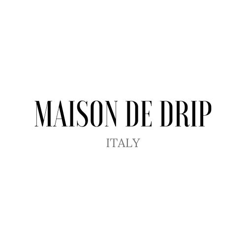 Maison_de_drip-4f6f324b7b0950f20d048c7114bf7af