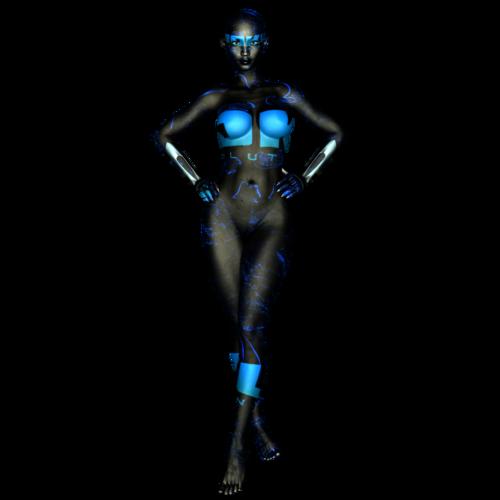 Boku_wrapped__night_blue_(1)-2862d7a1cc2fb04350d854bfc53c601