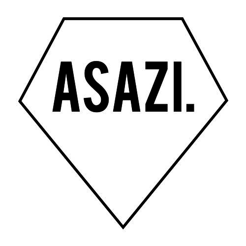 Asazi_logo2-fa1b3d78eb28a9671794fc7a1a204f0