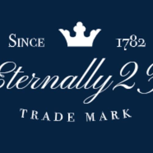 Eternally23-shoes-logo-8f1d686361e5f06f31024ac1851ab7b
