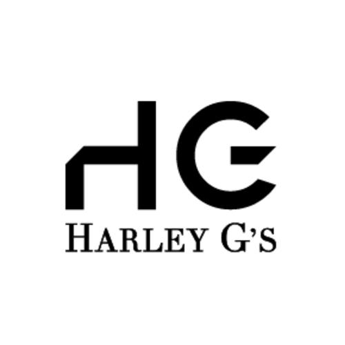Hg_harley_gs_3-7c23a8c050c06800479168c32c113e8