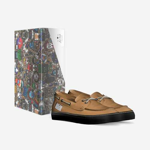Just_hustle-shoes-with_box_(1)-410044dbf43bc7c6cc6d16866994d2f