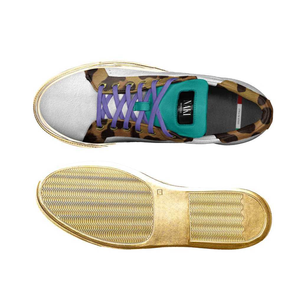 Kauket-shoes-top_bottom-0957b88f37821d31708a03afe073306