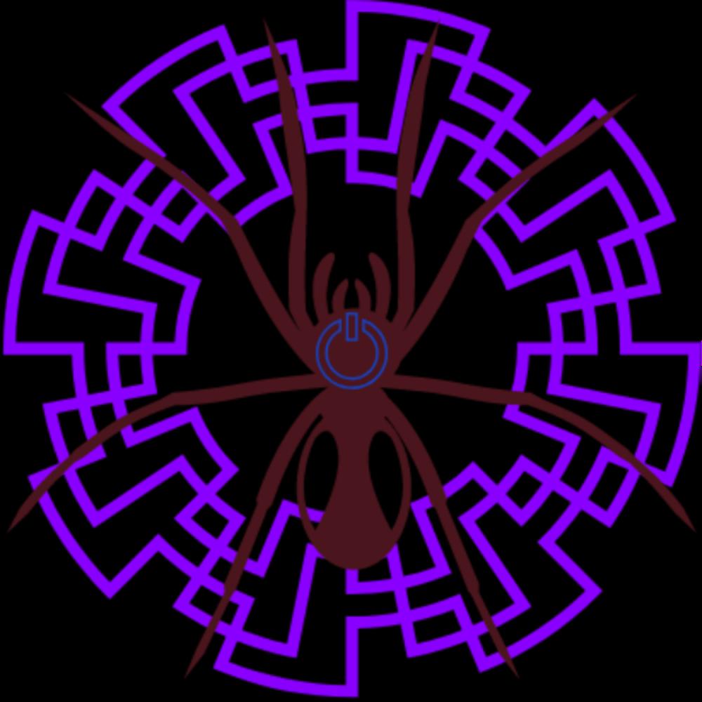 Logomakr_430t14-5fcd18f84d9486137407234afa493dd