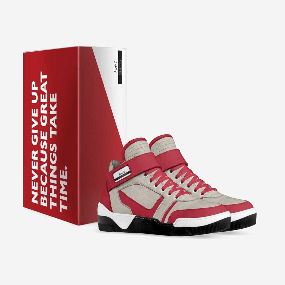 Fort-v-shoes-with_box-361cbd24d04ce713e92d17fd2f1354a