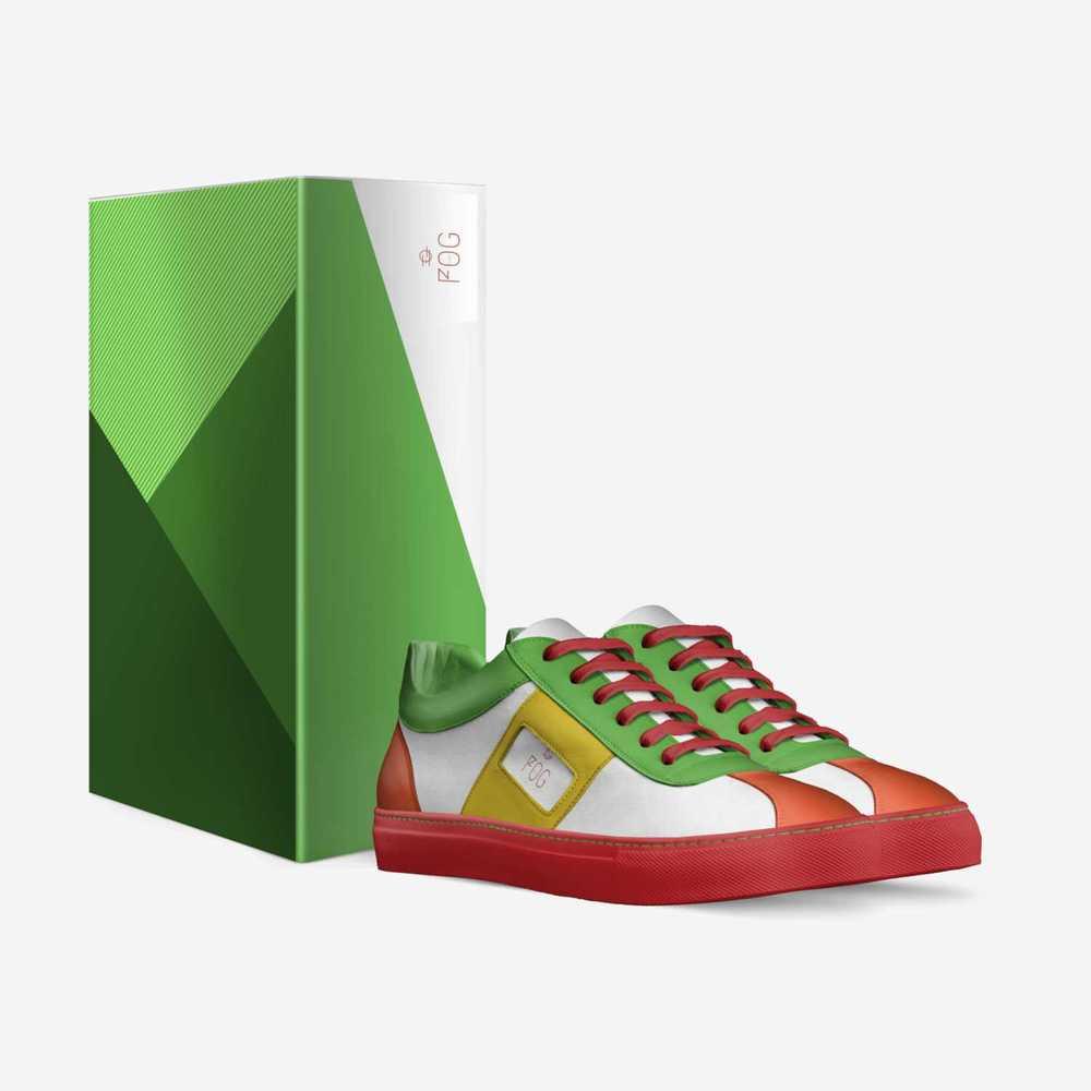 Fog-shoes-with_box-3eb7d87ab99b1e7a896231054efa267