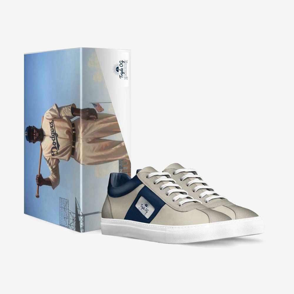 Triple_og-shoes-with_box_j_rob-47d422ce3062b0794d1e50cb6363b85