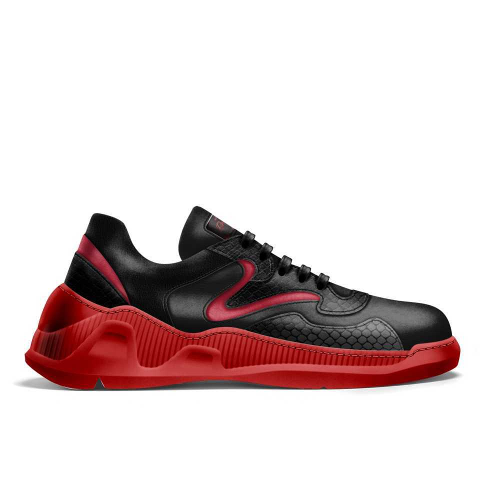 Red-lights-1-shoes-drawing-a5c2e34b9f34f2845591b2f4e1b8906