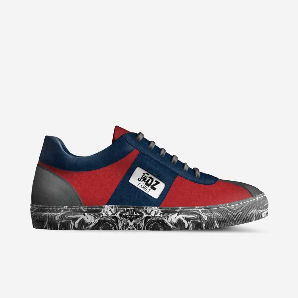 Jidz_fam-shoes-side-9d60971ee4a64c539ae1ba2d61bc34b