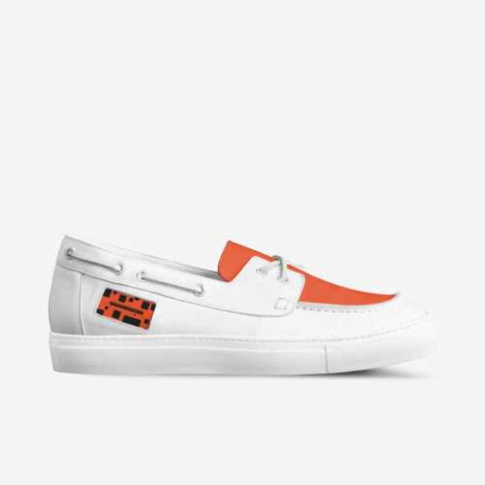 Rawkz-shoes-sideboatshoe-db696d3fb7300ff216606eee9988c08