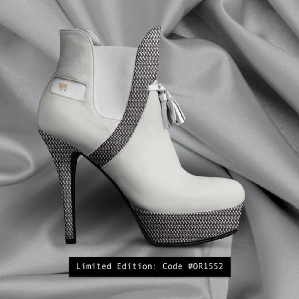 Ladies_boots-89d070c5cf0062edfcbc85f3cd8b5dd