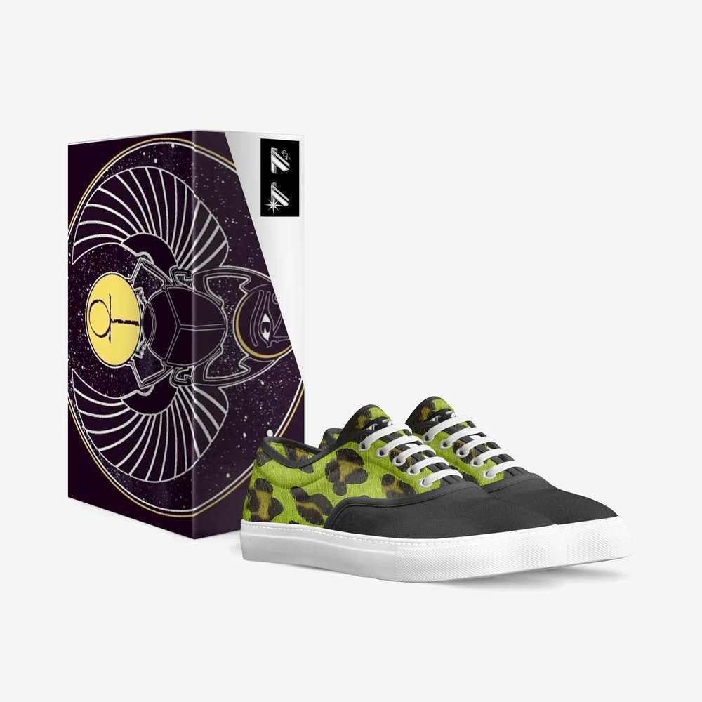 Cali_memphi__4-shoes-with_box-1ef1fa6c162051c9a54a2516115c4b0