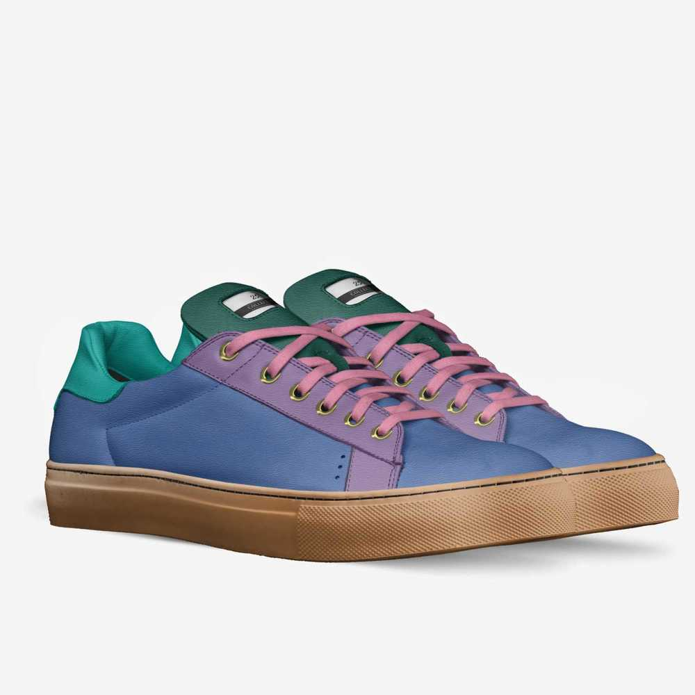 25-shoes-double_quarter_(1)_(1)-c3bdfea441b8159dbaa911ae2628b29