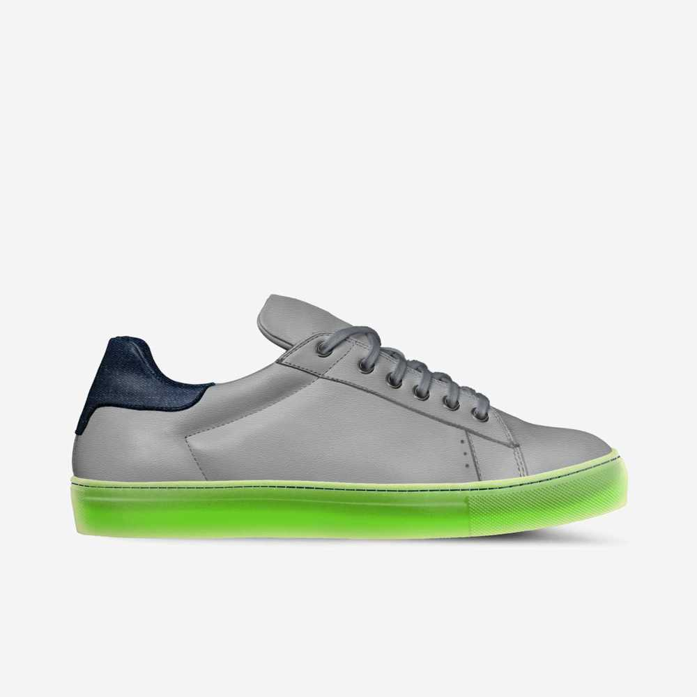 Concreat_lo-shoes-side-91f3d4b021cf731f8e0c15b7dcade18