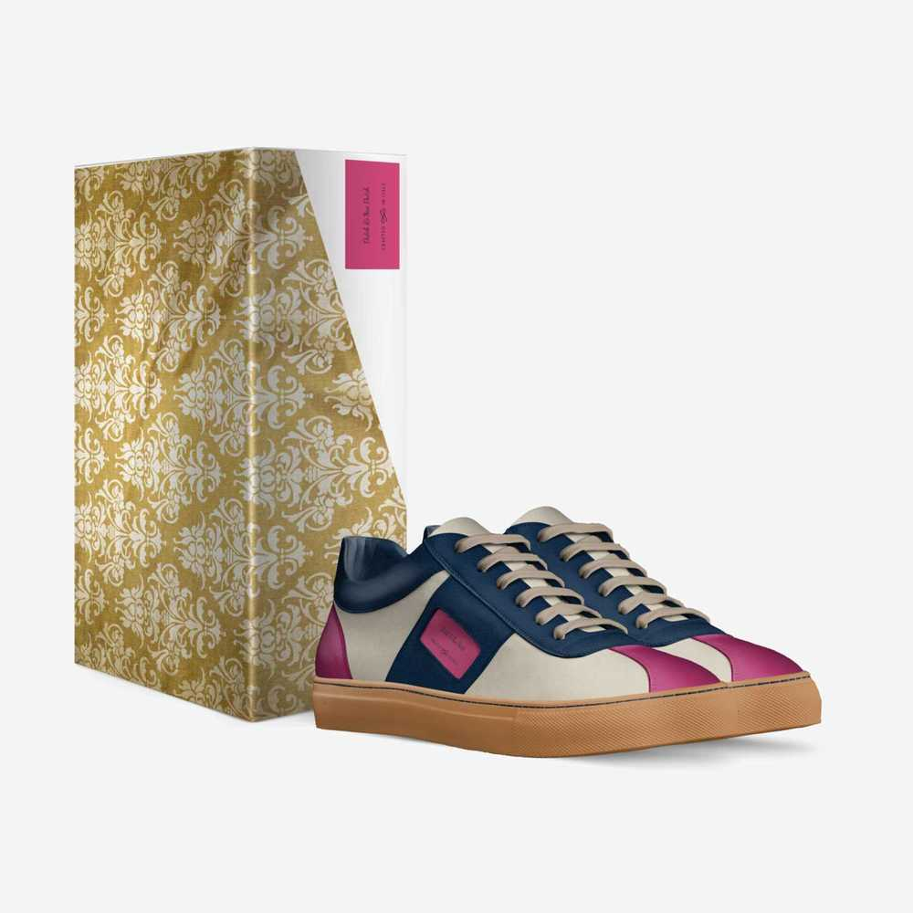 Dutch_ro%e2%80%99nae_-shoes-with_box_(1)-f5d0526014e20e92eb4d1be95938c0d