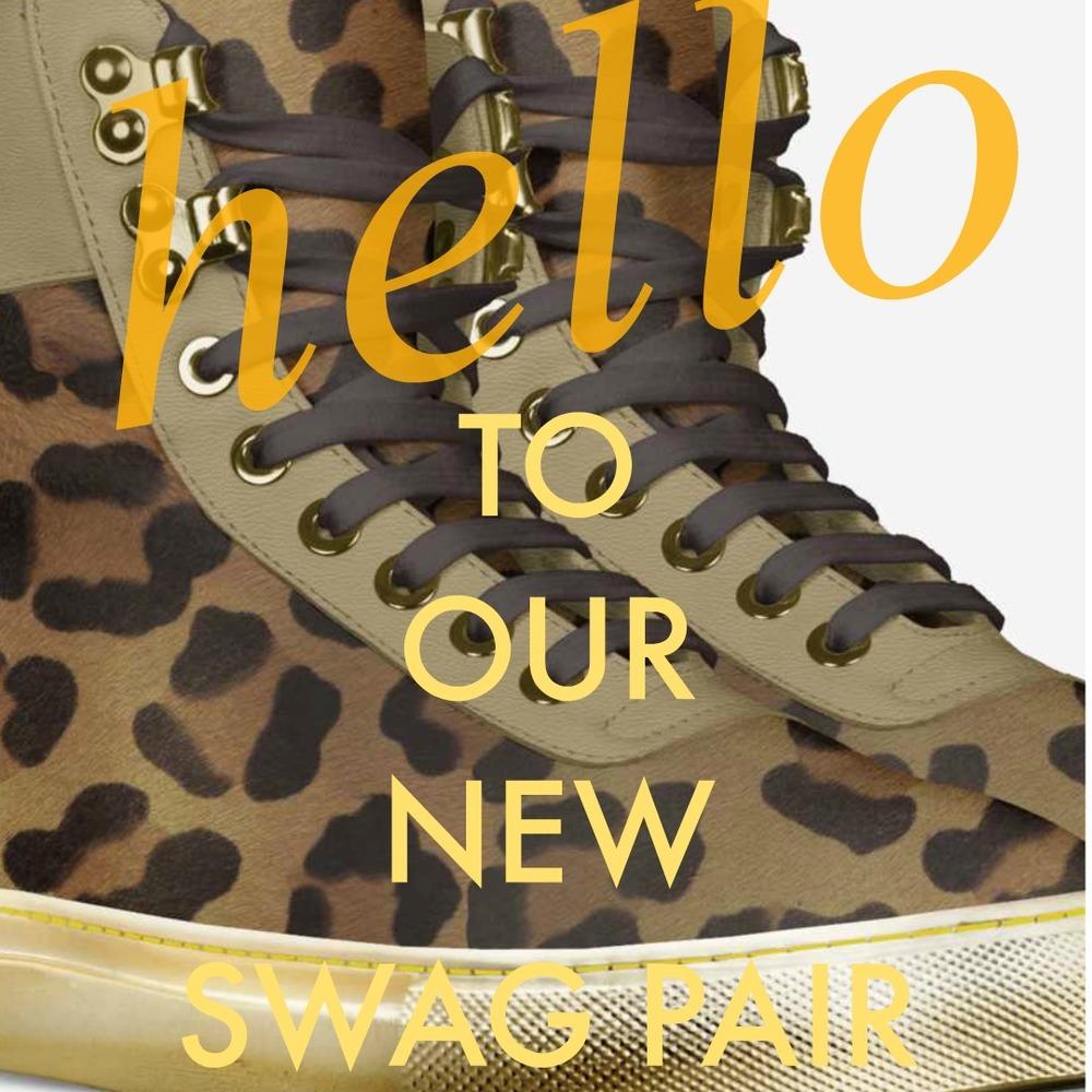 Swag_collection_without_the_website-4e802497e4d4638e278d4da6a9fda3b