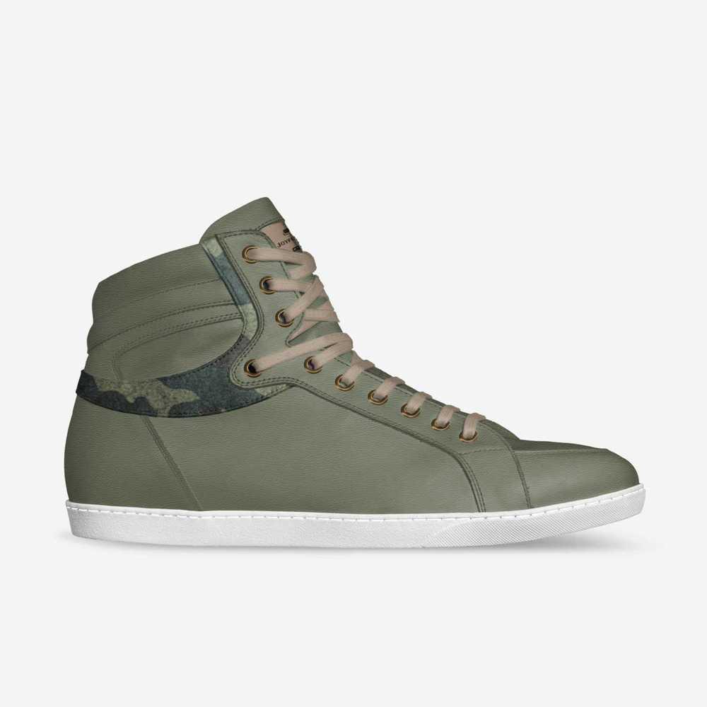 Joyful_ink_banca-shoes-side-4f4750ca93e105caf797b0842f63975