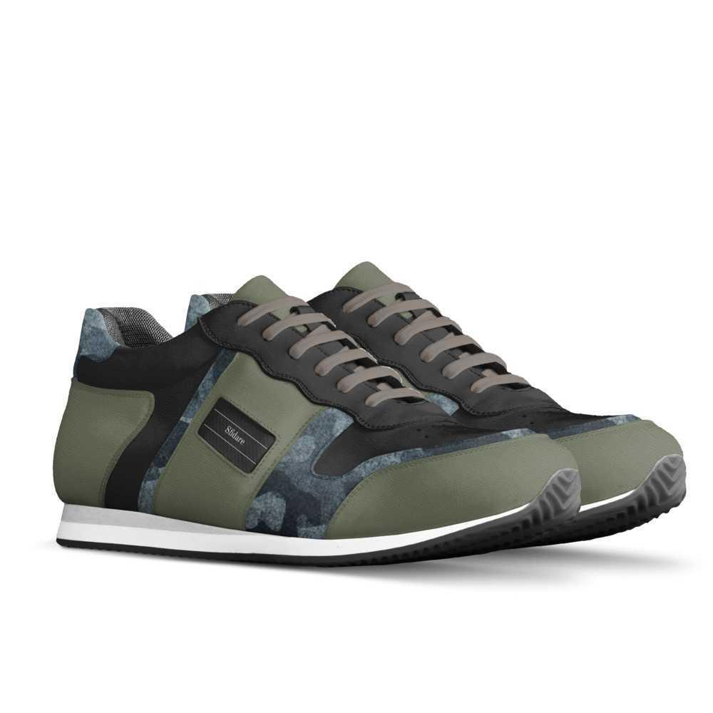 Sfidare-1-shoes-quarter-8f25de952368263669bc83160ddb94d